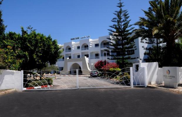 фото Residence Kantaoui изображение №18