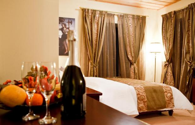 фото Dias Boutique Hotel изображение №22