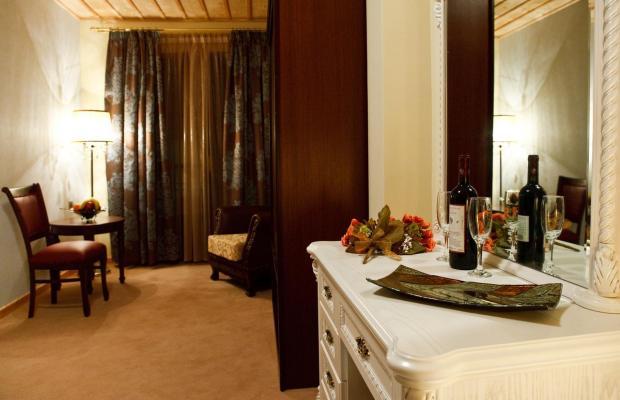 фотографии Dias Boutique Hotel изображение №4