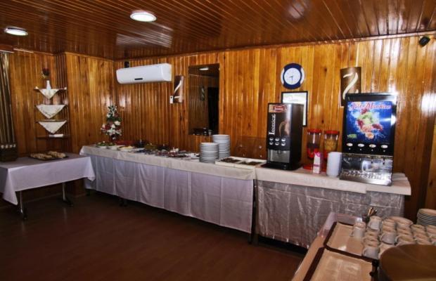 фотографии Hotel Bosfor изображение №16