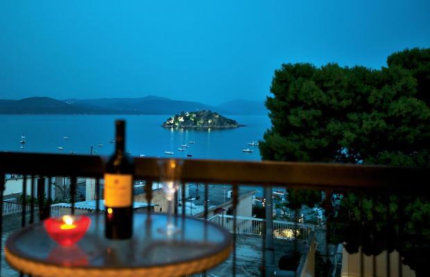 фото отеля Epidavria изображение №9