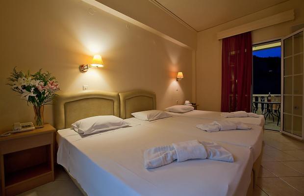 фото отеля Epidavria изображение №5
