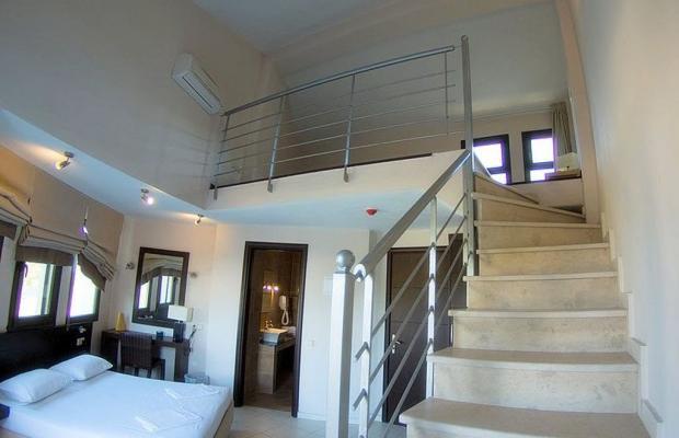 фото Aithrion Hotel изображение №18