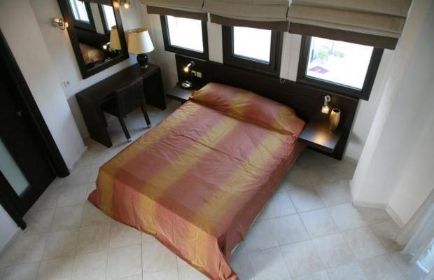фотографии Aithrion Hotel изображение №4