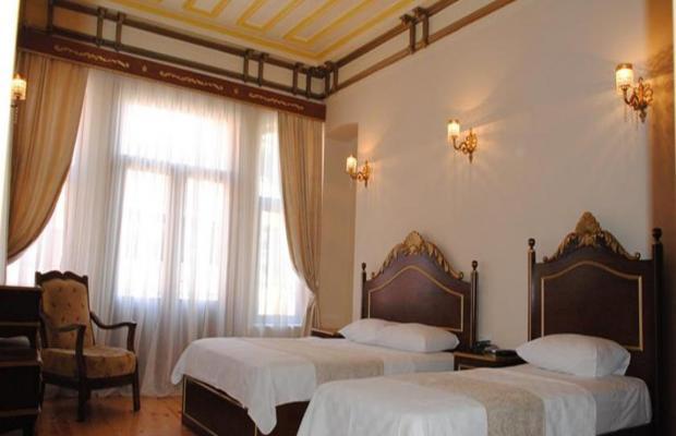 фото Hotel Gedik Pasa Konagi изображение №22