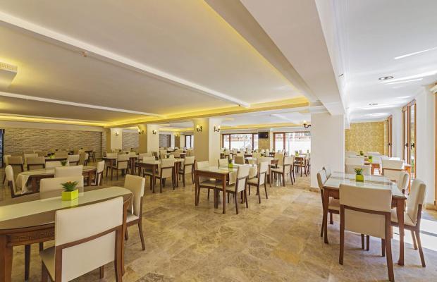 фотографии Lausos Palace Hotel изображение №32