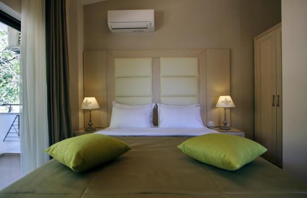 фото отеля Rahoni Cronwell Park Hotel изображение №33