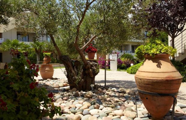 фото Renaissance Hanioti Resort изображение №2