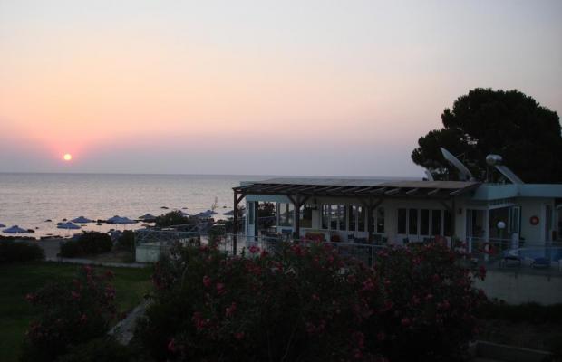 фото отеля Faliraki Bay Elpida Beach Studios изображение №21