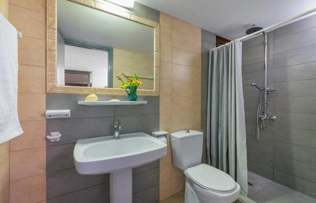 фото отеля Erato Apartments изображение №9