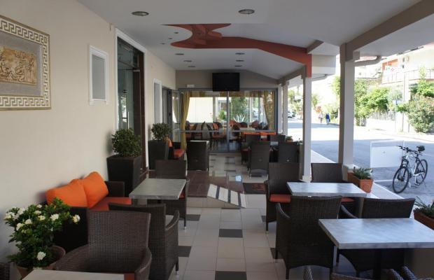 фото отеля Hotel Venus изображение №13