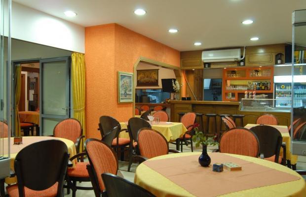 фото Hotel Venus изображение №2
