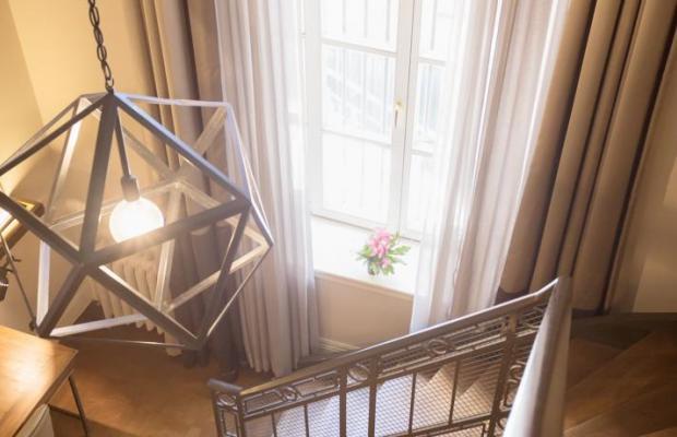 фотографии отеля Vault Karakoy, The House Hotel изображение №11