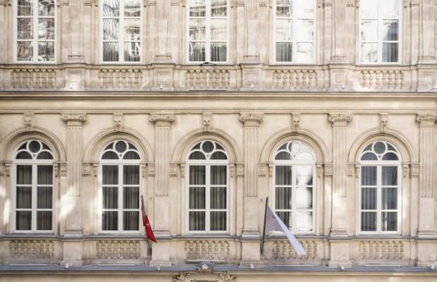 фотографии отеля Vault Karakoy, The House Hotel изображение №7