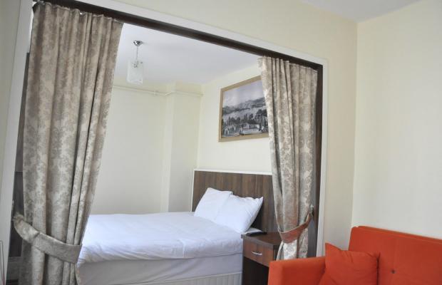 фото отеля Fides Hotel Old City изображение №5
