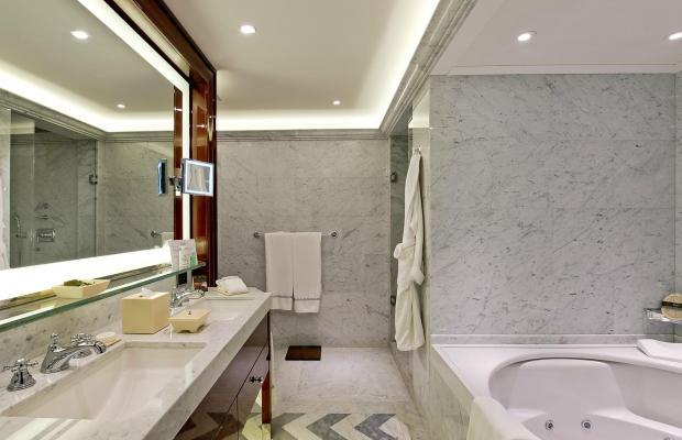 фото отеля Divan Istanbul изображение №25
