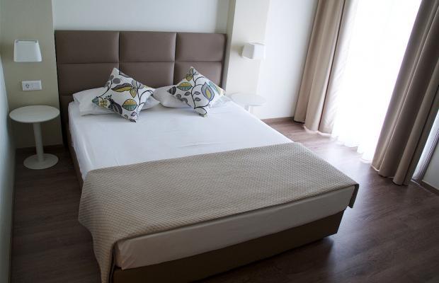 фото отеля Ammon Zeus изображение №5
