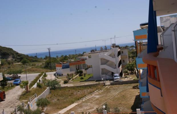 фотографии Faliraki Vista изображение №8