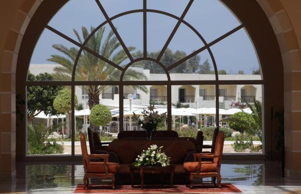 фотографии отеля El Mouradi Gammarth изображение №11