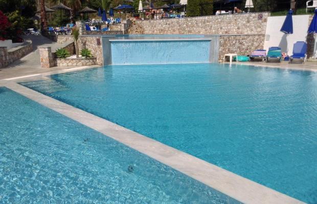 фото отеля Sirene Beach изображение №9