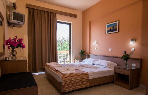 фото отеля Villa George изображение №25