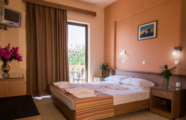 фото отеля Villa George изображение №21
