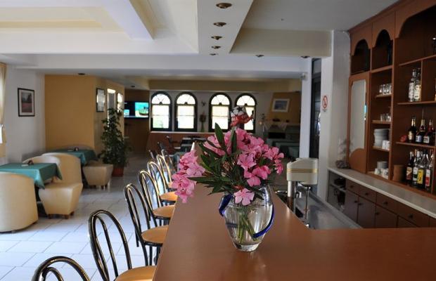 фото отеля Sun изображение №17