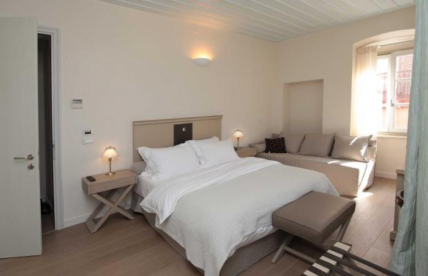 фото отеля Grand Sarai Nafplio изображение №21