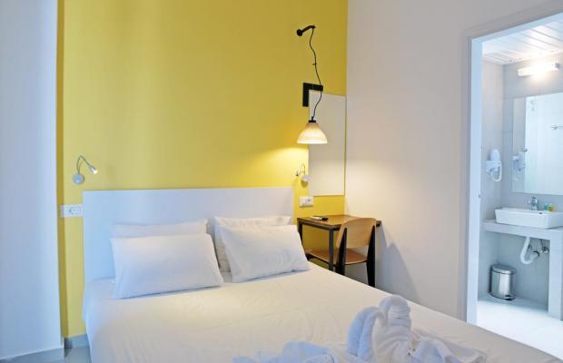 фото Hillside Studios & Apartments изображение №10