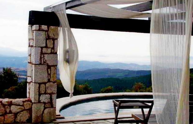 фото Villa Chateau Olympia изображение №6