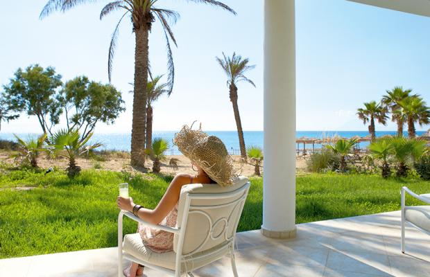 фотографии Grecotel Olympia Oasis изображение №20