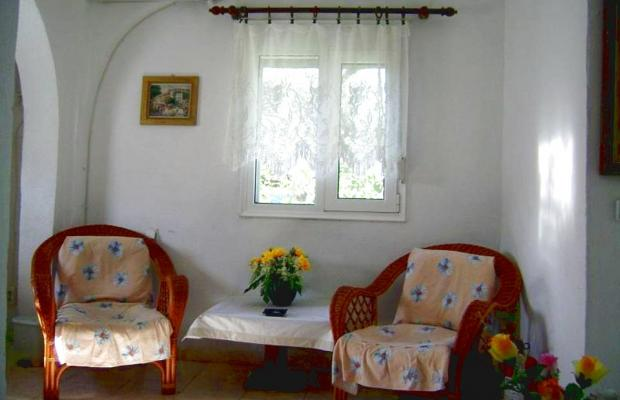фото отеля Villa Eleni изображение №5