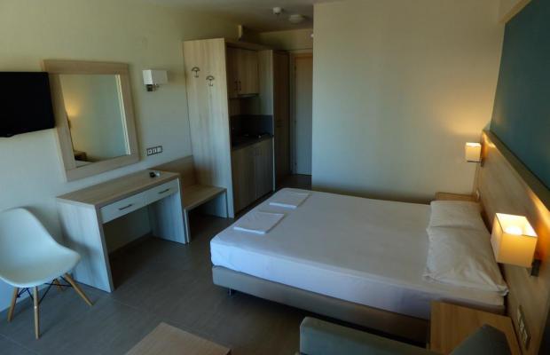фотографии Alarzo Rooms изображение №4