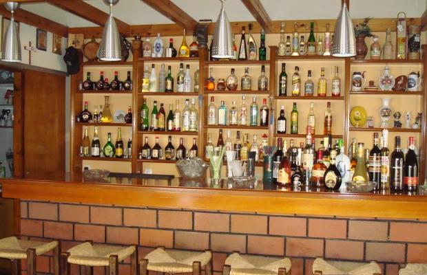 фото отеля Filoxenia изображение №9