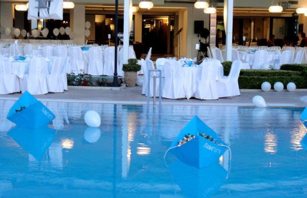 фото Poseidon Palace изображение №54