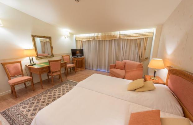 фото отеля Poseidon Palace изображение №37