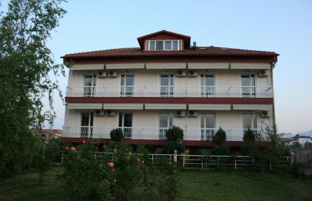 фото Rea Hotel изображение №26