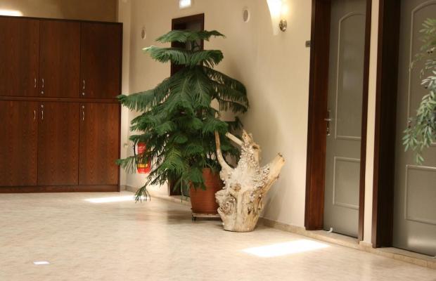 фото отеля Rea Hotel изображение №9