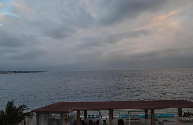 фото отеля Rodini Beach изображение №5