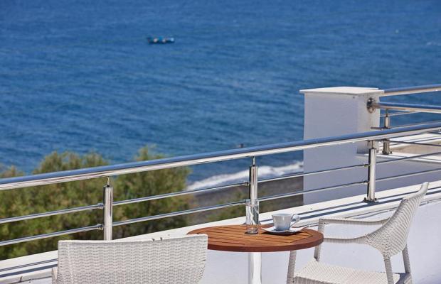 фото отеля Alesahne Beach (ex. Tropical Beach) изображение №13