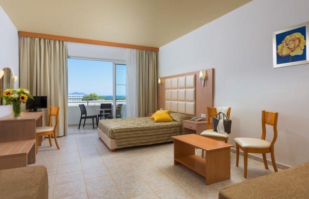 фотографии отеля Memphis Beach Hotel изображение №31
