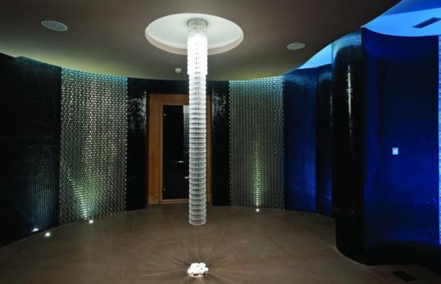 фотографии Atlantica Imperial Resort изображение №12