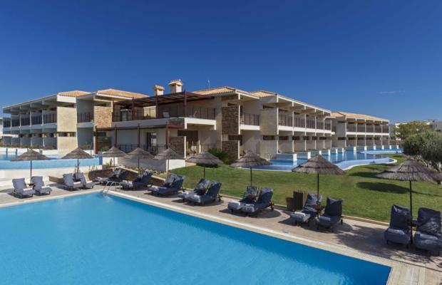 фотографии Atlantica Imperial Resort изображение №4