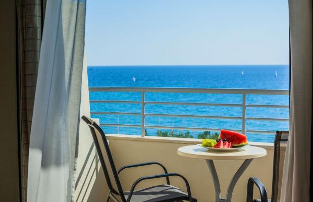 фотографии отеля Xenios Anastasia Resort & Spa (ex. Anastasia Resort & Spa) изображение №87