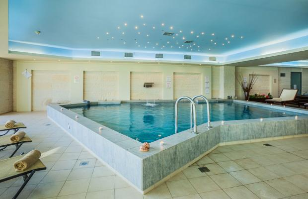 фото Xenios Anastasia Resort & Spa (ex. Anastasia Resort & Spa) изображение №78