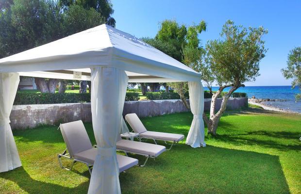 фото Xenios Anastasia Resort & Spa (ex. Anastasia Resort & Spa) изображение №66