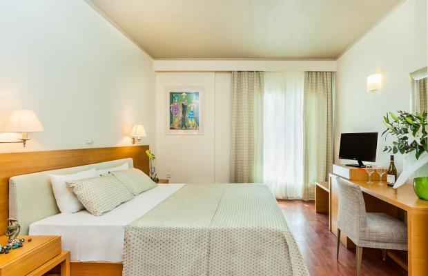 фото Xenios Anastasia Resort & Spa (ex. Anastasia Resort & Spa) изображение №22