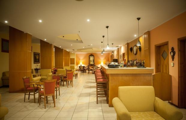 фотографии отеля Neda изображение №3