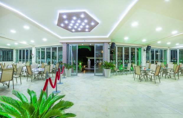 фотографии Anna Maria Paradise Hotel изображение №52