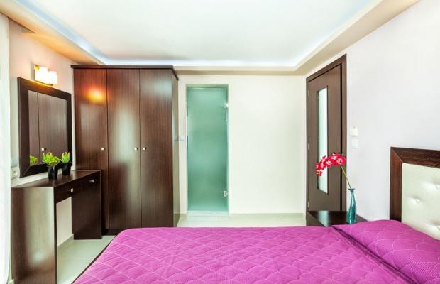 фото отеля Anna Maria Paradise Hotel изображение №41